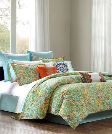 10 Best Dena Home At Belk Images On Pinterest Dena