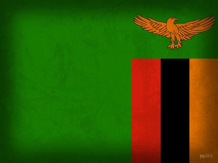 zambia flag | zambia_flag.jpg