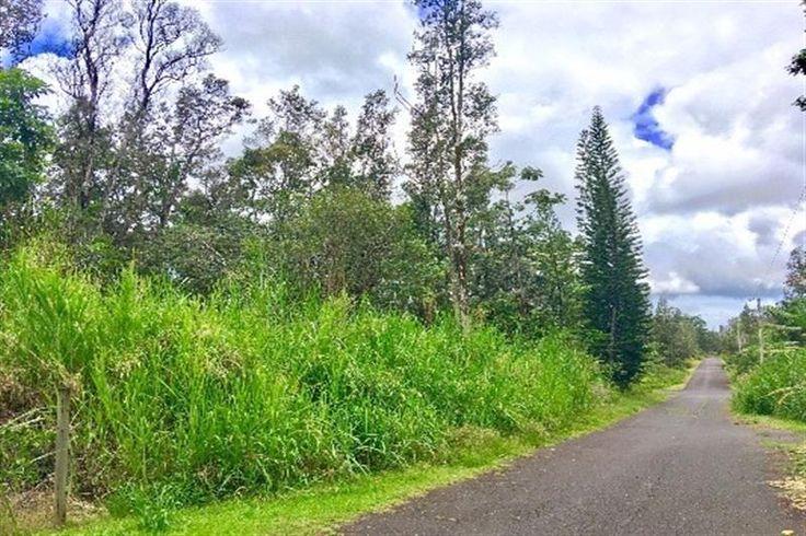 Silversword Ct , Tiki Gardens  Hawaii Information Service Property Search