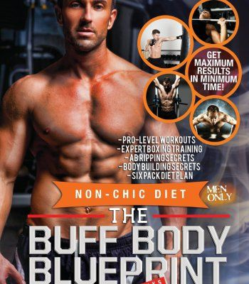 581 best free fitness guidesfree cookbookshowtovideos images on the buff body blueprint busy guys body transformation complete diet fitness plan pdf malvernweather Image collections