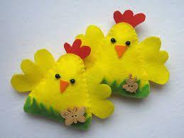 Картинки по запросу цыпленок сделать своими руками