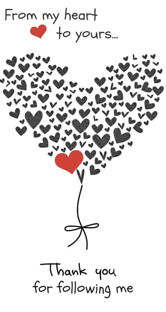 Best 25+ Thank you allah ideas on Pinterest | Thank u quotes ...