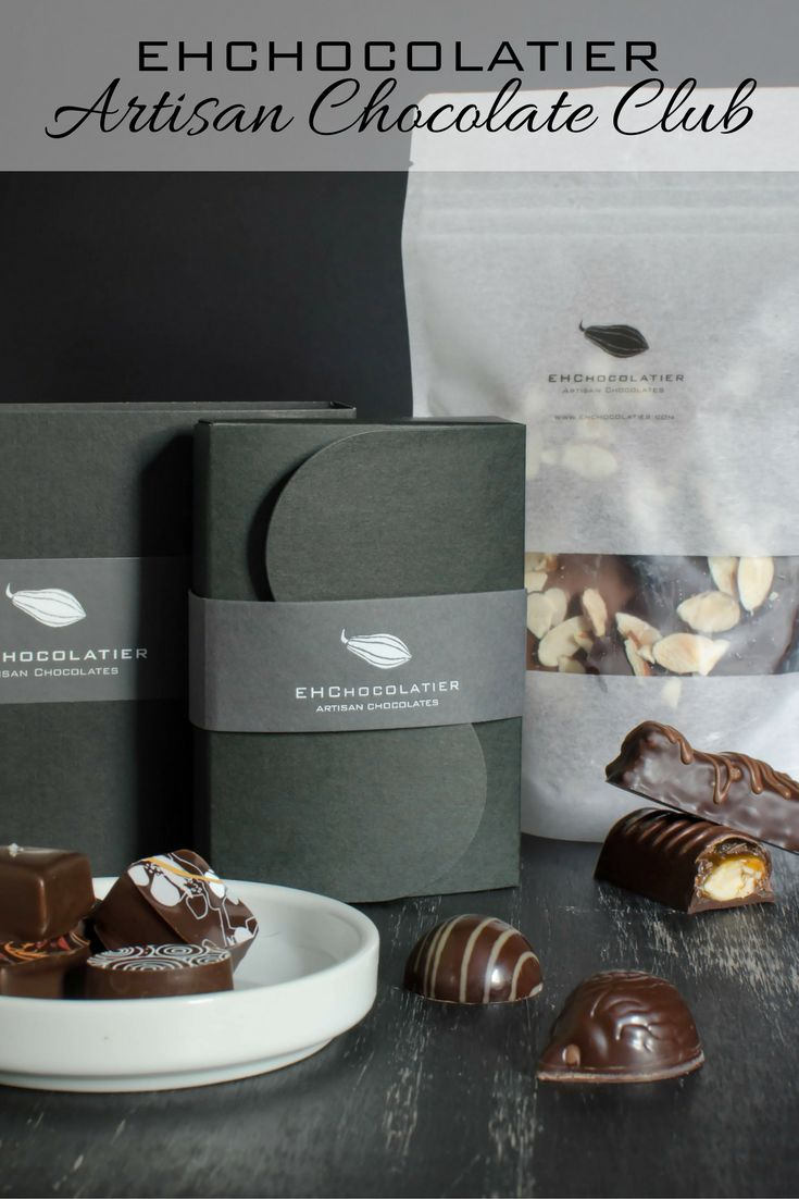 Best 25+ Artisan chocolate ideas only on Pinterest | Chocolate bar ...
