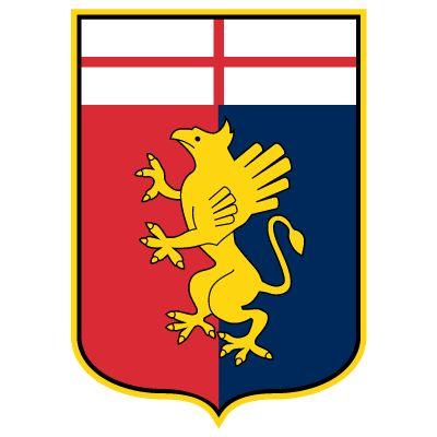 Genoa cfc.png