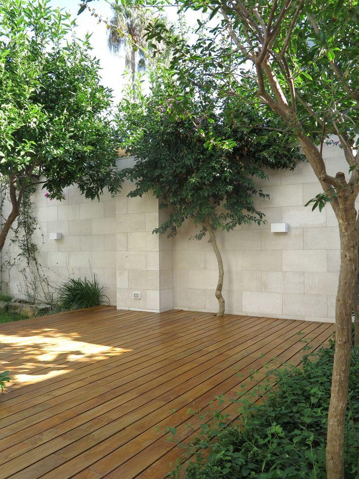 1000 id es propos de parquet teck sur pinterest pose de parquet terrasse en teck et. Black Bedroom Furniture Sets. Home Design Ideas