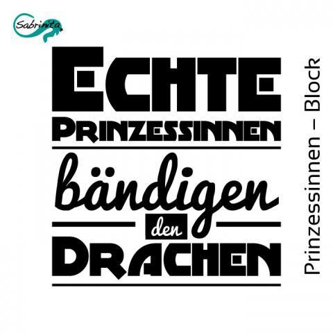 Holt euch das Motiv auf's T-Shirt: http://shop.sabrinita.de/outfit-finden#!?q=I113301100 Prinzessinnen Block – Kitesurfen – Only Girls