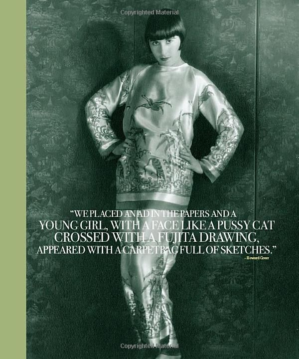 edith head hollywood s first woman fashion Edith head, the film costume dressed nearly six decades of hollywood's most gorgeous men and women—and won more oscars than any one of them—has died here of a rare bone disease i'm not creating styles or fashion still, head's work had a following of its own.