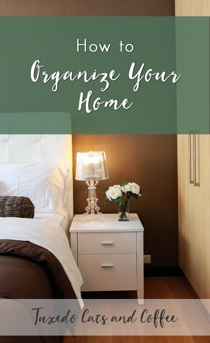 When I moved into a new apartment earlier this year, I decided to get organized! So I went out to the Dollar Store and bought a bunch of inexpensive little bins and things and organized basically my whole apartment. Here's how to organize your home on a budget.