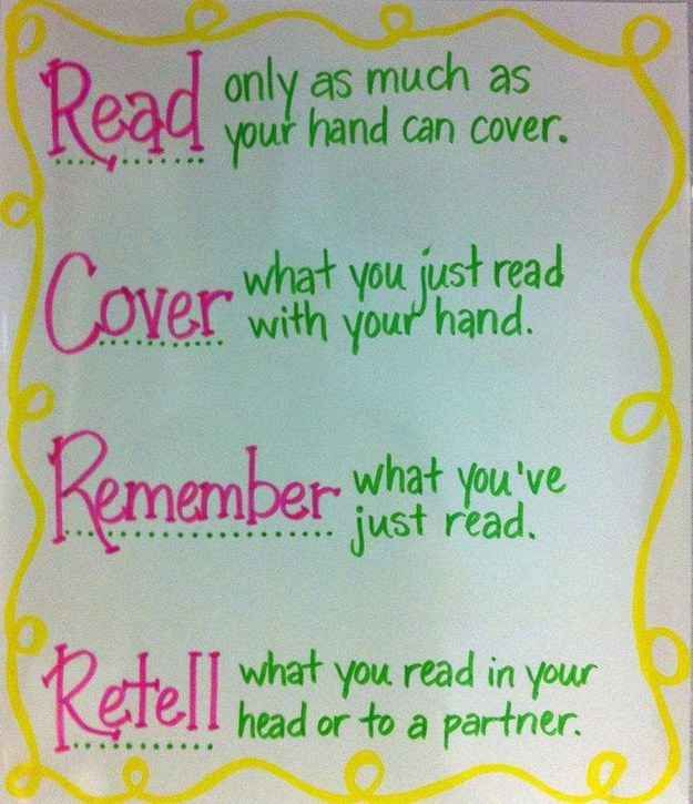 Write My Essay Paper Service - My Custom Essay Writing Service How ...