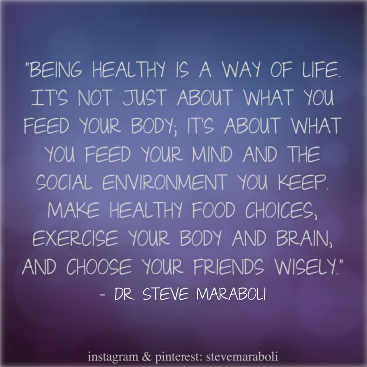effect of healthy food on the mind and body Keep your body running like a well-oiled machine learn more about how  healthy eating affects your brain and other benefits you may have.