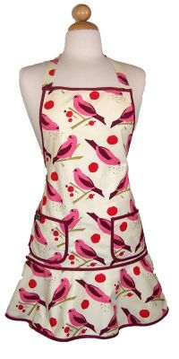 Free Online Apron Pattern | apron rrrific pamper the chef aprons have made a gigantic