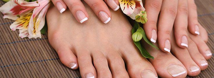 #manicure salon #melbourne cbd