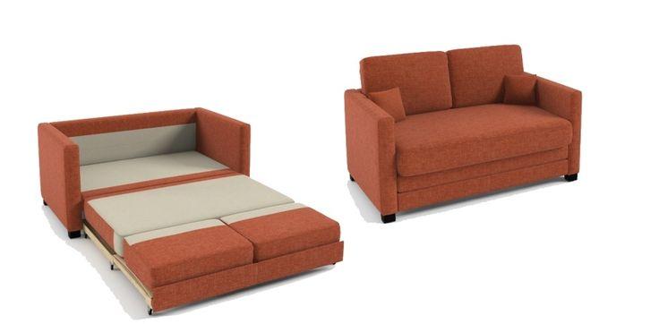 Large Sofa Bed Sale