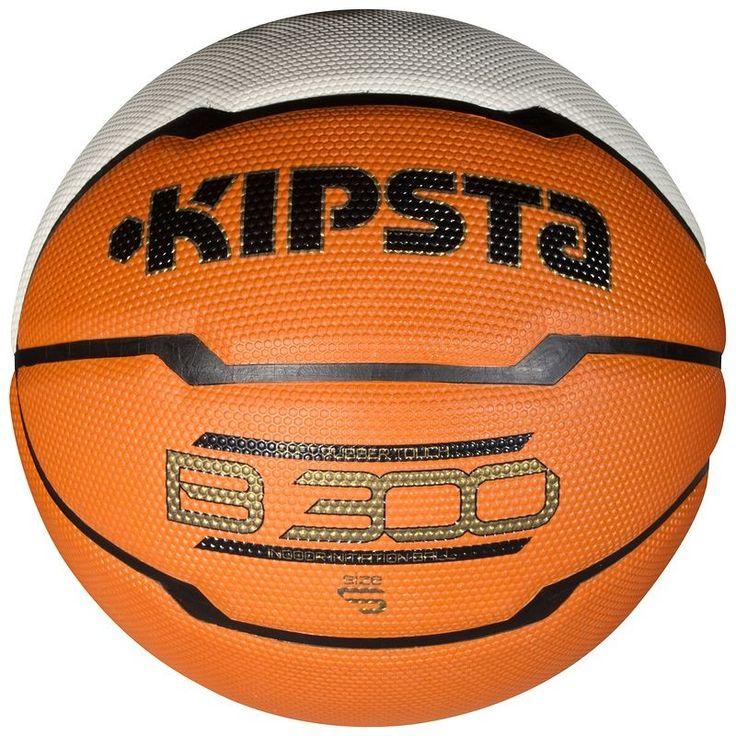KIPSTA B300 T5 #Basketbol Topu #basketboltopu