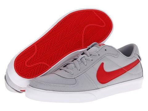 Indiana University Tennis Shoes