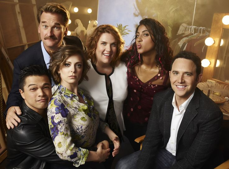 Crazy Ex-Girlfriend, One of TV's Smartest Shows, Is Now on Netflix—What Are You Waiting For?  http://www.eonline.com/news/777731/crazy-ex-girlfriend-one-of-tv-s-smartest-shows-is-now-on-netflix-what-are-you-waiting-for