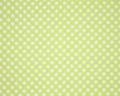 Lime Ta Dot - Michael Miller