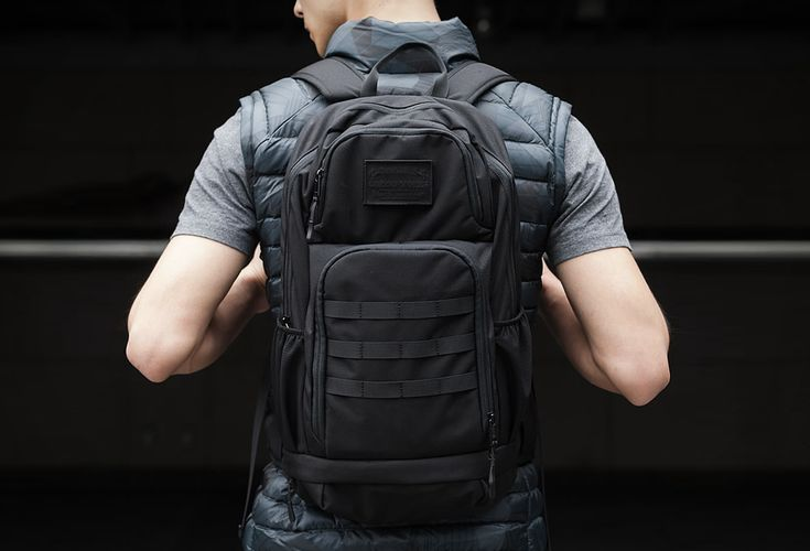 Recon 15 Active Backpack