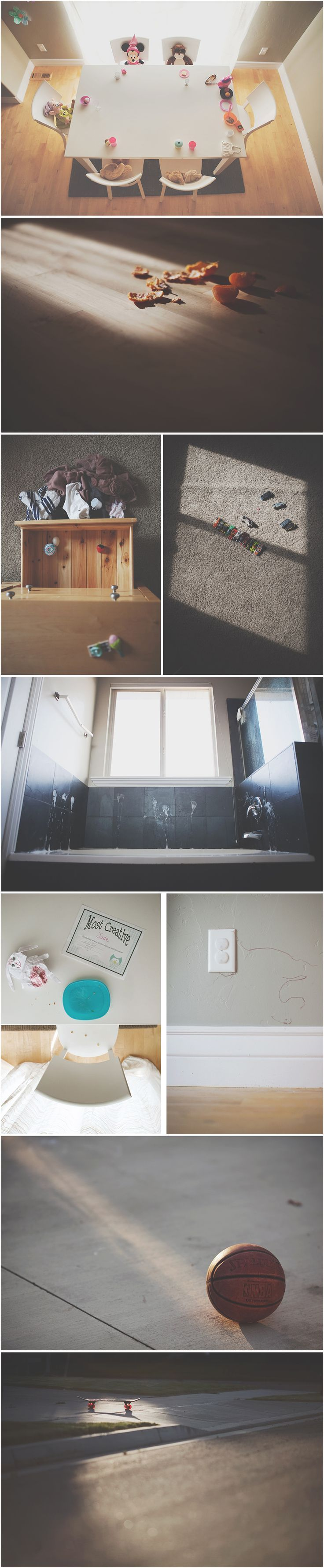 """kids were here""…june edition   Summer Murdock Phototography"