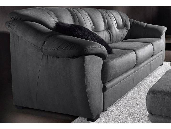 Sit More 3 Sitzer 3 Sitzer Sofa Sofas Sofa Mit Bettfunktion