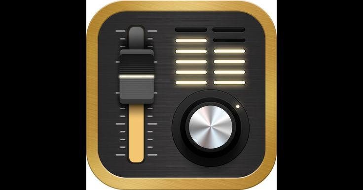 Descargar reproductor de musica media
