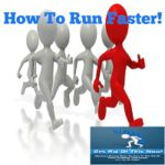http://getridofthisnow.com/how-to-run-faster-11-common-running-mistakes Are you trying to crush your competition in the 40-yard dash? Then check out this new training to run faster blog which shows you exactly how
