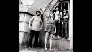 apologies grace potter and the nocturnals - YouTube