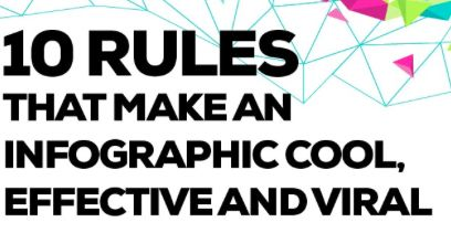How do you create an infographic that goes viral? http://everydaypowerblog.com/2014/10/09/how-do-you-create-an-infographic/
