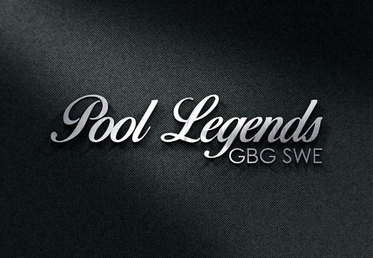 Browse products sold by Pool Legends in our Tictail shop. Tictail lets you create a beautiful online store for free - tictail.com