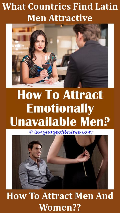 How to woo a woman online dating