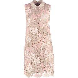 Dorothy Perkins Sukienka letnia blush