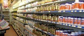 Come Scegliere Vitamine e Integratori Alimentari