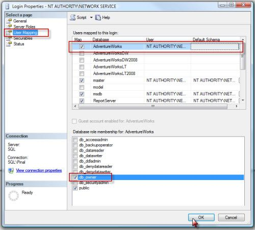 Error Log: 13 Best SQL Vs Visual Studio -- Programmin Images On