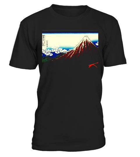 """# Mount Fuji japan mountain landmark art T-shirt .  Special Offer, not available in shops      Comes in a variety of styles and colours      Buy yours now before it is too late!      Secured payment via Visa / Mastercard / Amex / PayPal      How to place an order            Choose the model from the drop-down menu      Click on """"Buy it now""""      Choose the size and the quantity      Add your delivery address and bank details      And that's it!      Tags: japanese calligraphy, chinese…"""