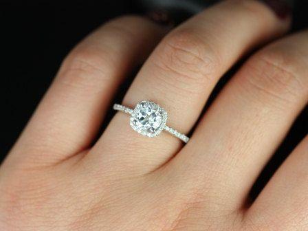 petite-sizes-ca-ring