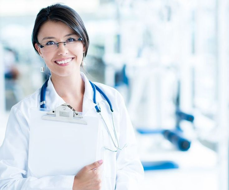 31 best Jobs In India images on Pinterest Apply job, Career - biomedical engineering job description