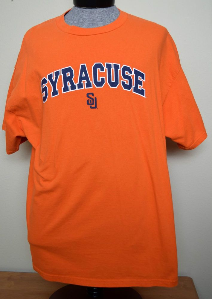 81 best images about things to wear on pinterest cowboys for Syracuse orange basketball t shirt