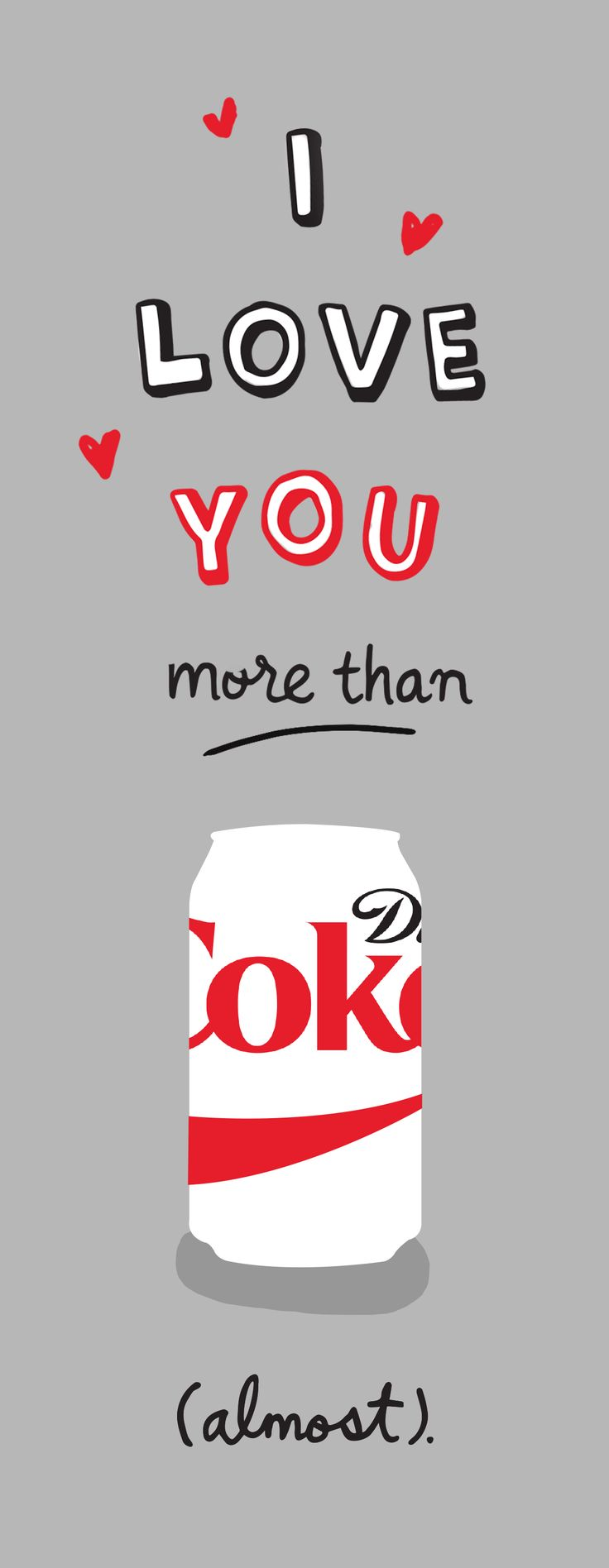 Coca Cola Quotes 90 Best Diet Coke Images On Pinterest  Diet Coke Coca Cola