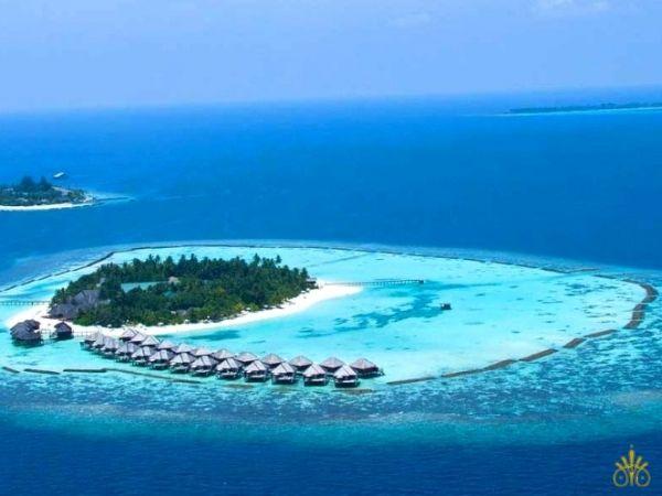 Vakarufalhi Maldives | Vakarufalhi Island Resort | Maldives Resorts