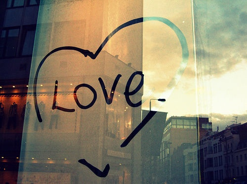loveHeart, Mornings Messages, Windows Quotes, Relationships, Love My Life, Love Quotes, Photography, Mornings Quotes, Cities Lights