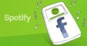 La musica batte su Facebook