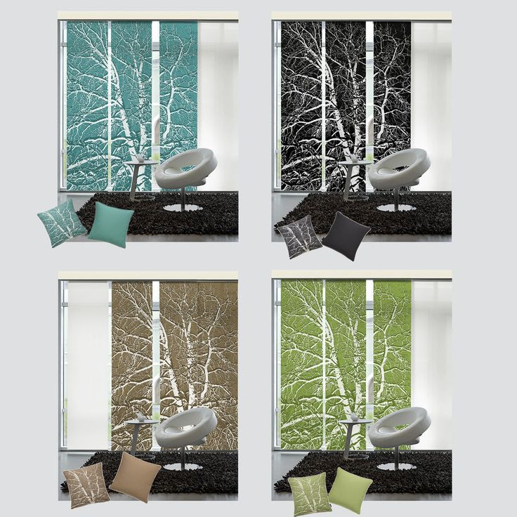 97 Best Images About Mkl D Terry On Pinterest Sliding Room Dividers Cherry Blossom Painting