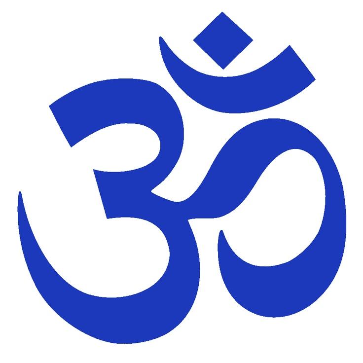 Inner Peace Symbol Tattoos: 25+ Best Ideas About Namaste Symbol On Pinterest