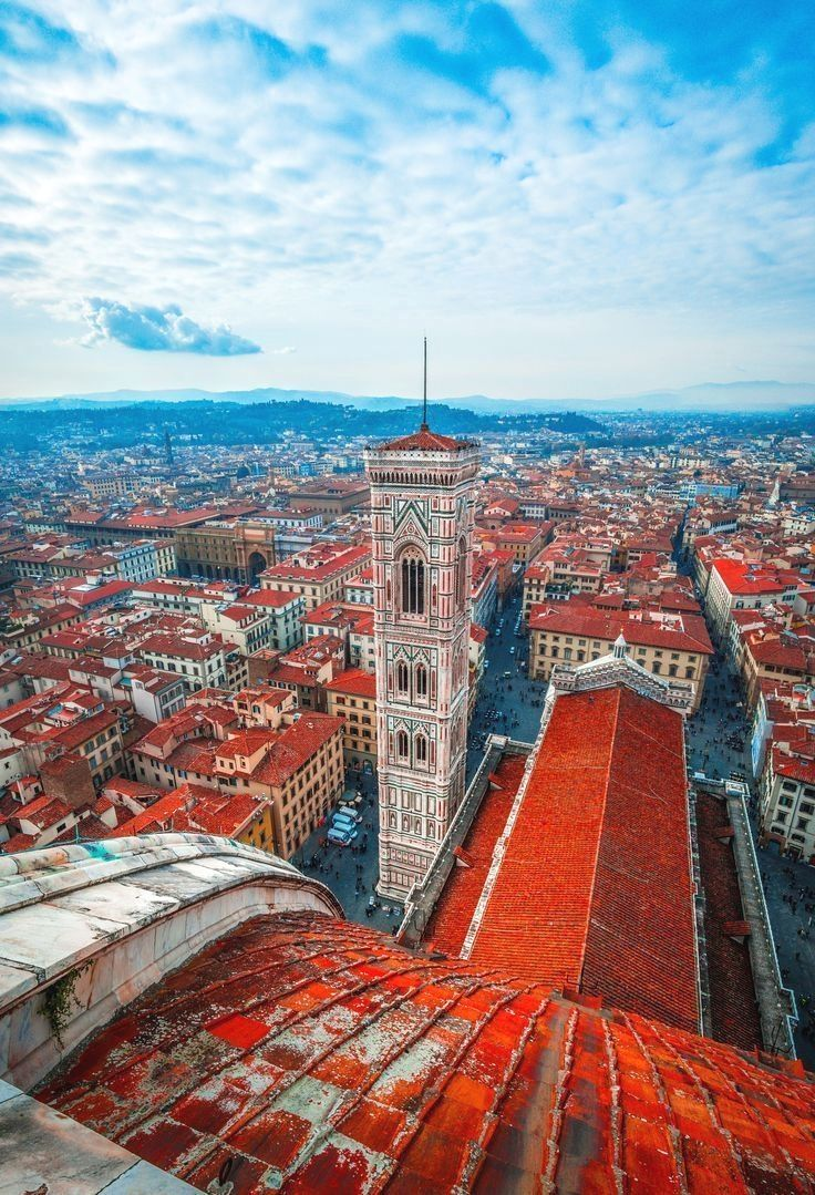 A Day In Florence Between Food And Art Italia Lugares Florencia Italia Toscana Italia