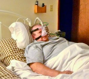 Obstructive Sleep Apnea 101: What You Need To Know About It
