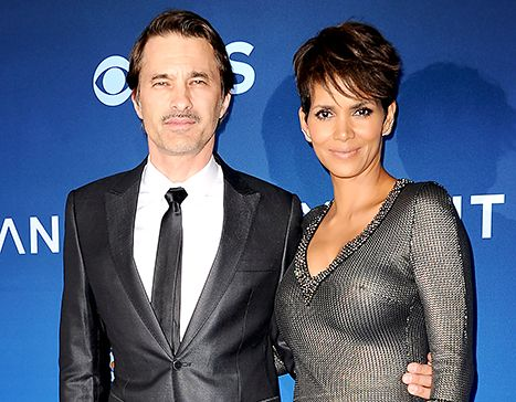 Olivier Martinez Accused of Battery While Protecting Halle Berry, Kids - Us Weekly