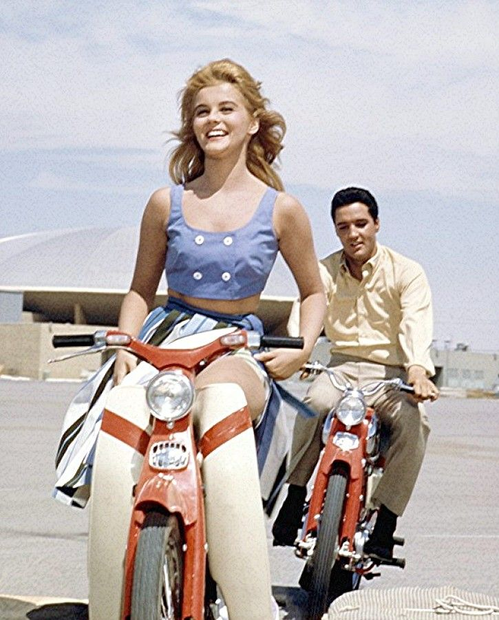 392 Best Images About Ann Margaret On Pinterest