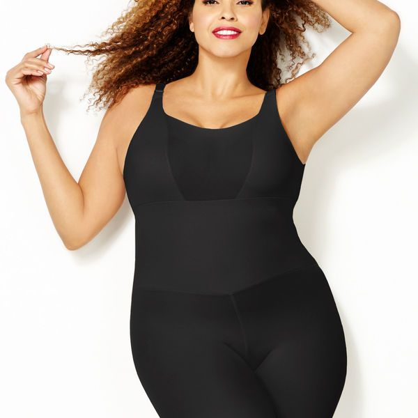 37 best shapewear images on pinterest | shapewear, plus size and