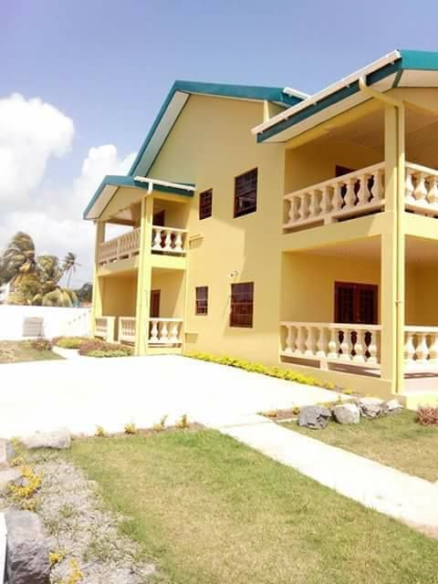 13 best houses for sale in trinidad and tobago images on for House plans trinidad