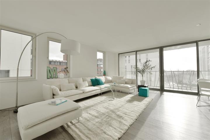 Mooi ingericht appartement in centrum van Hilversum (http://www.dudokwonen.nl/ik+wil+huren/te+huur/vrije+sector/cDU554-r5366_Schapenkamp+119.aspx)